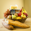 Hawthorne Regular Gift Basket