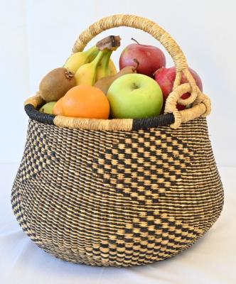 Large Artisan Gift Basket
