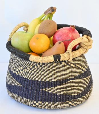 Small Artisan Gift Basket